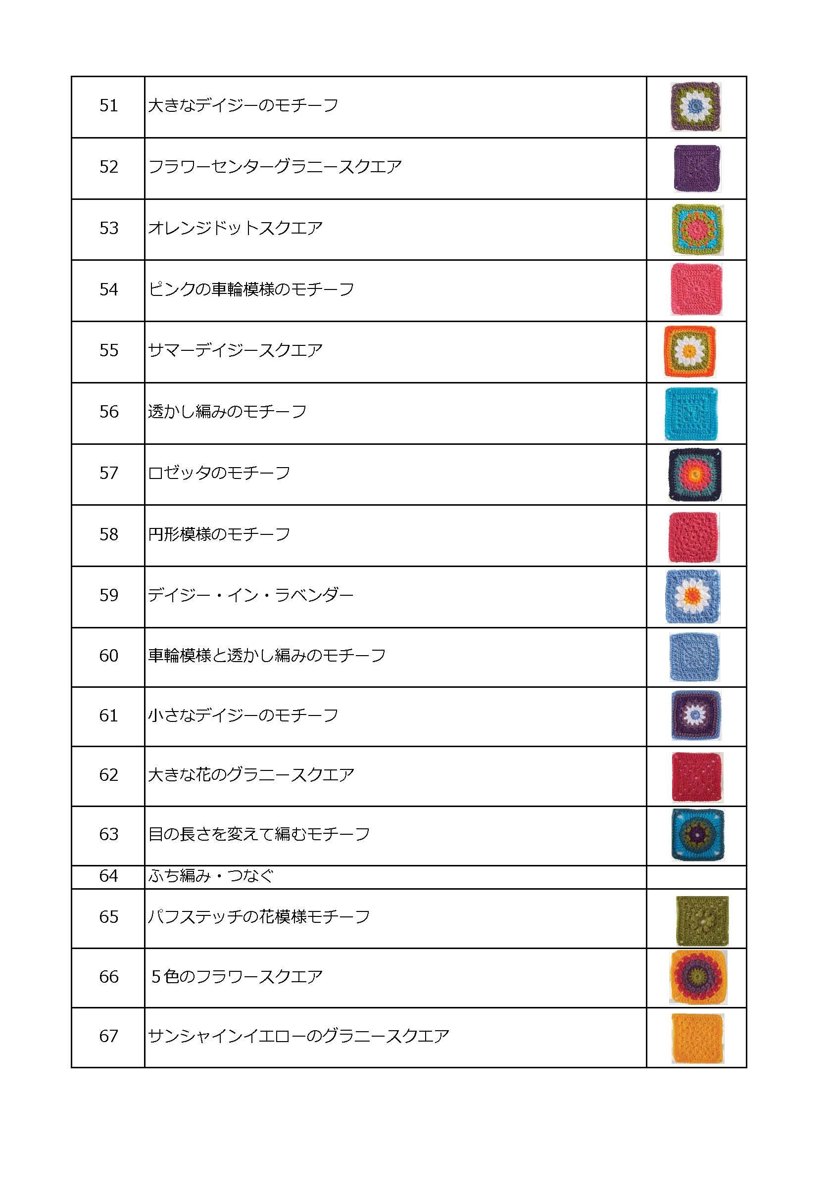 かぎ針編みラインアップ_ページ_4.jpg