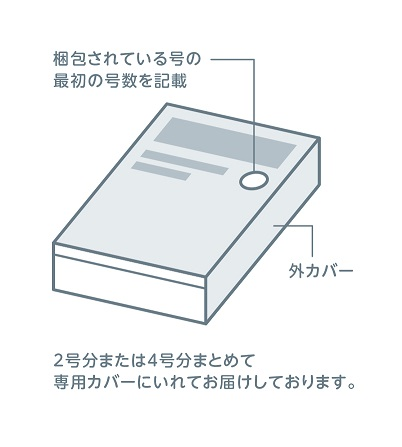 Sleeve_Ecopckg.jpg
