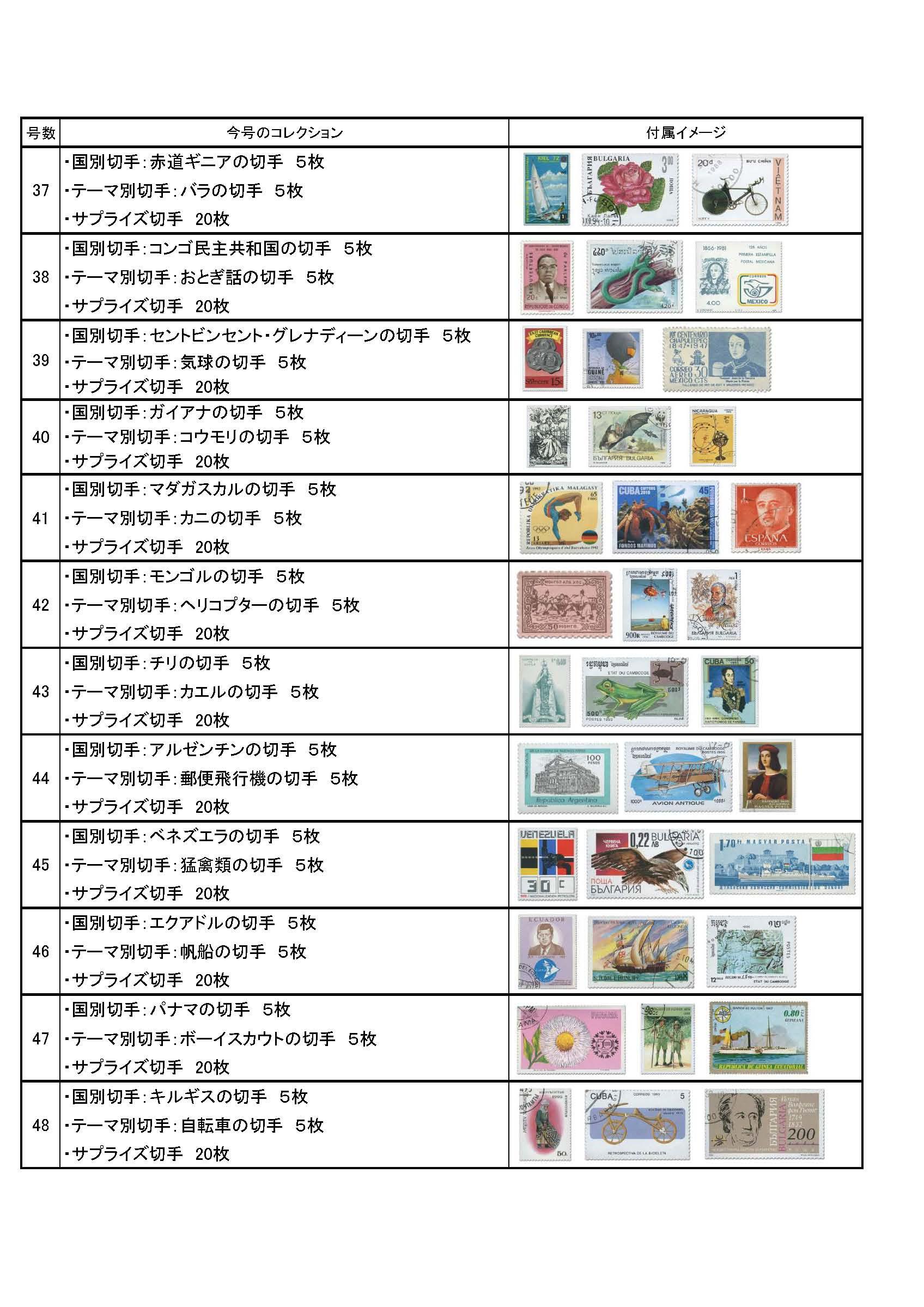 付属切手ラインナップ20170306_ページ_04.jpg