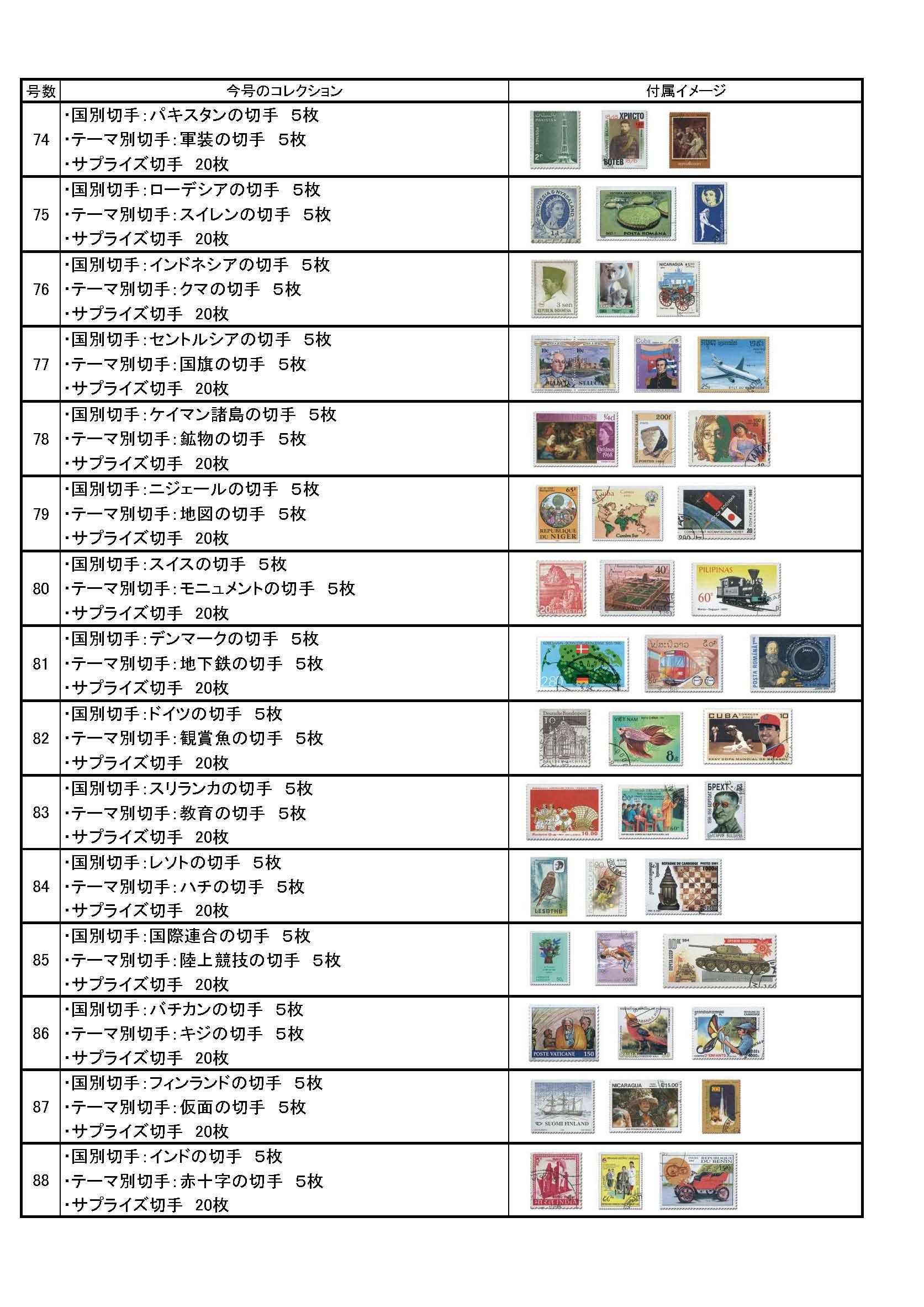 付属切手ラインナップ20170306_ページ_07.jpg