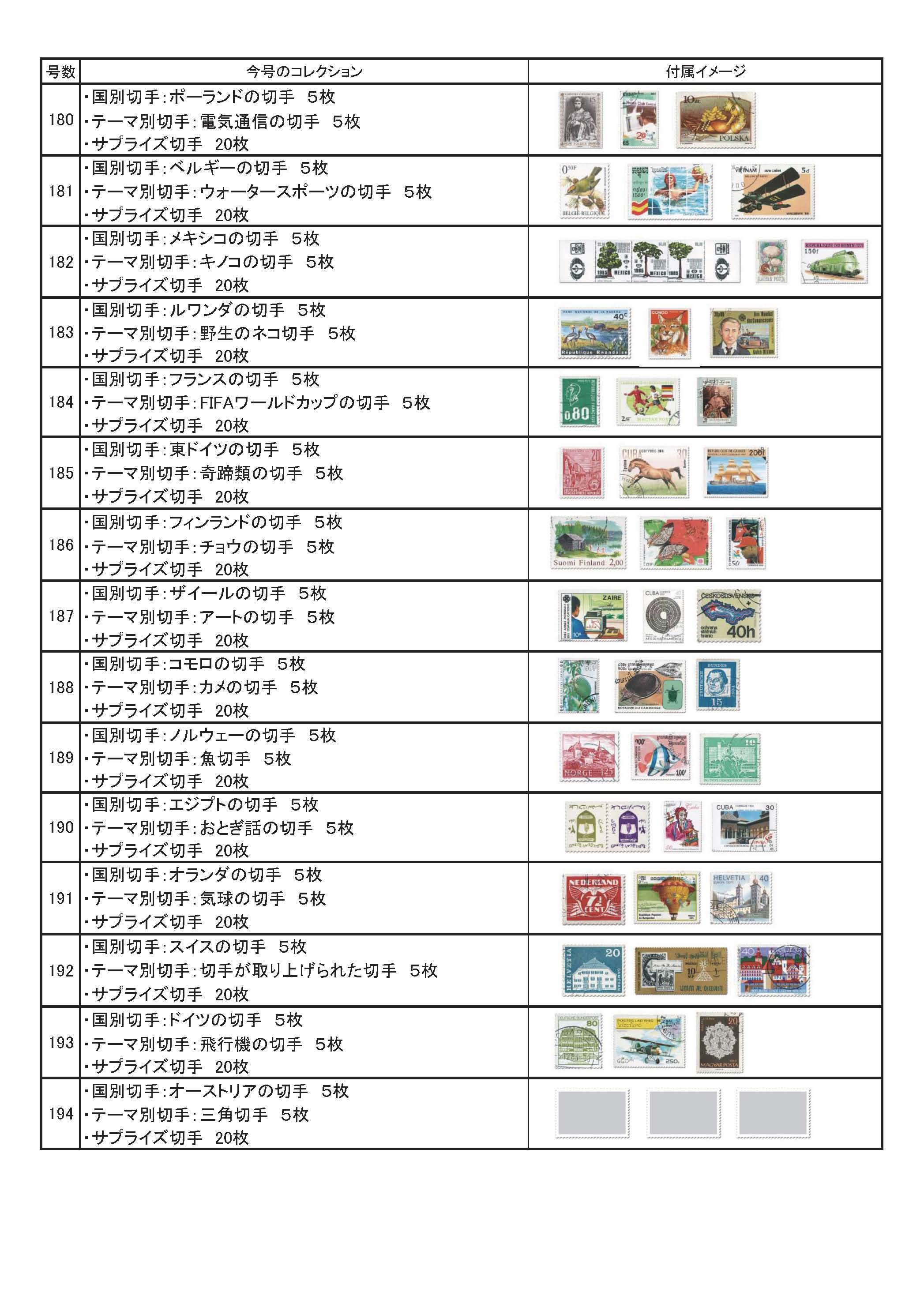 付属切手ラインナップ_20180302_ページ_13.jpg