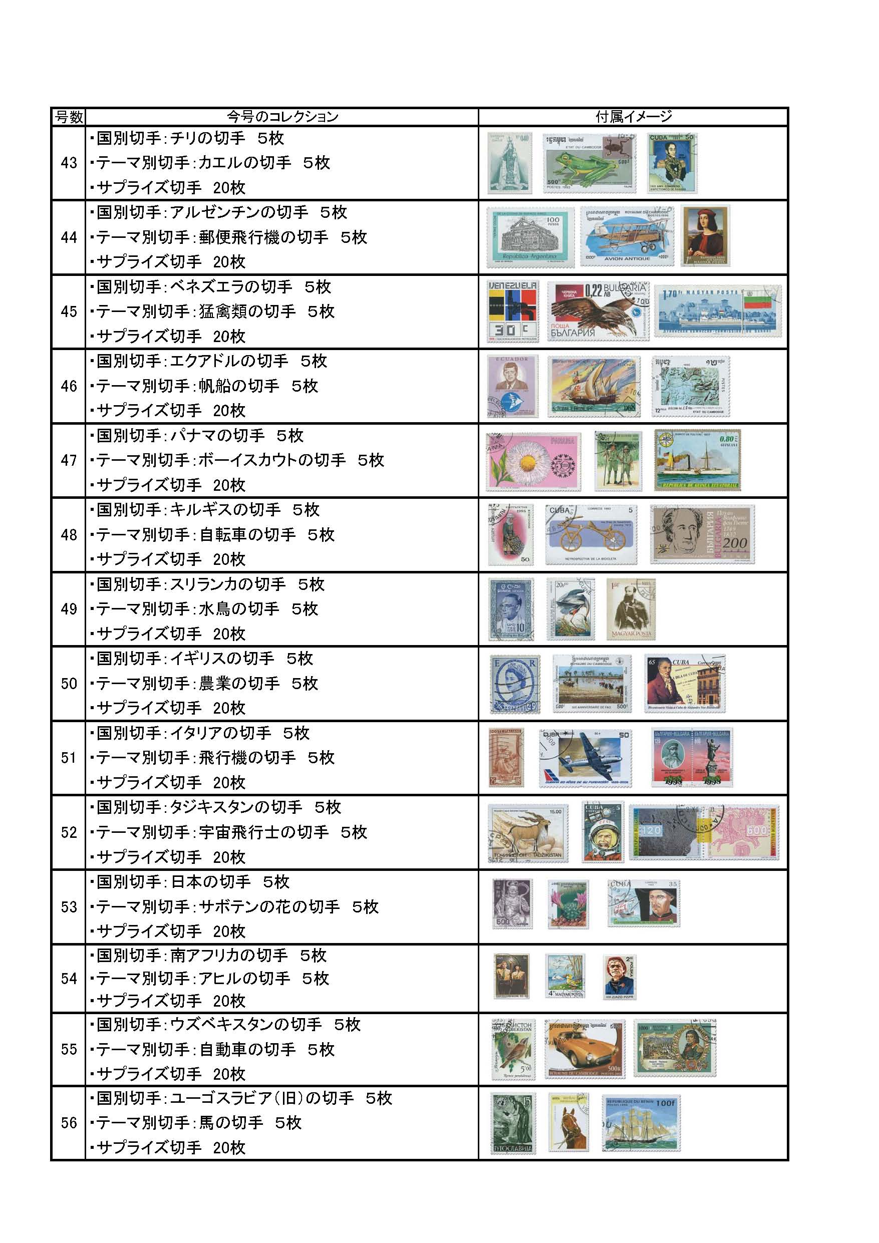付属切手ラインナップ_20170817 (1)_ページ_04.jpg