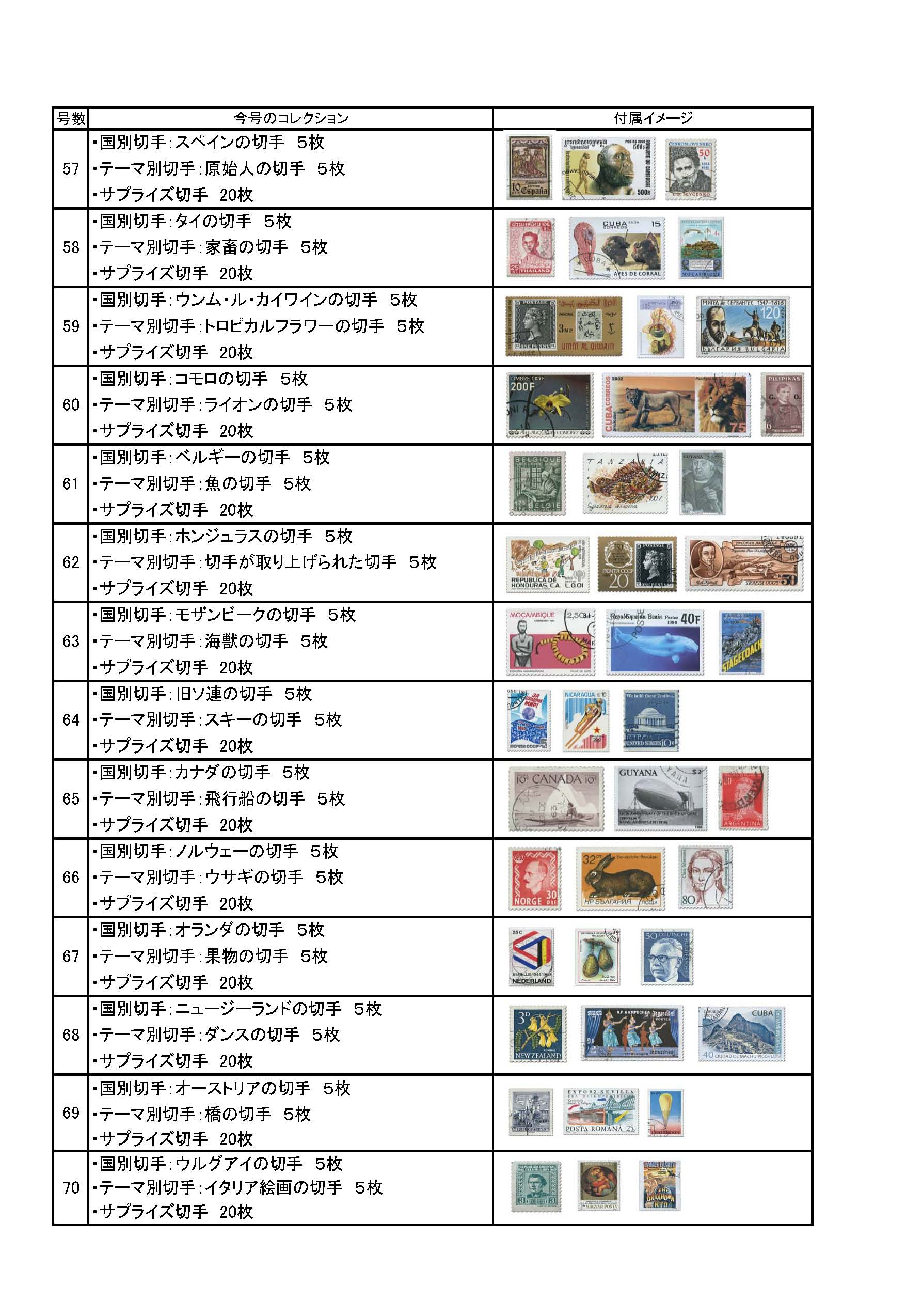 付属切手ラインナップ_20170817 (1)_ページ_05.jpg