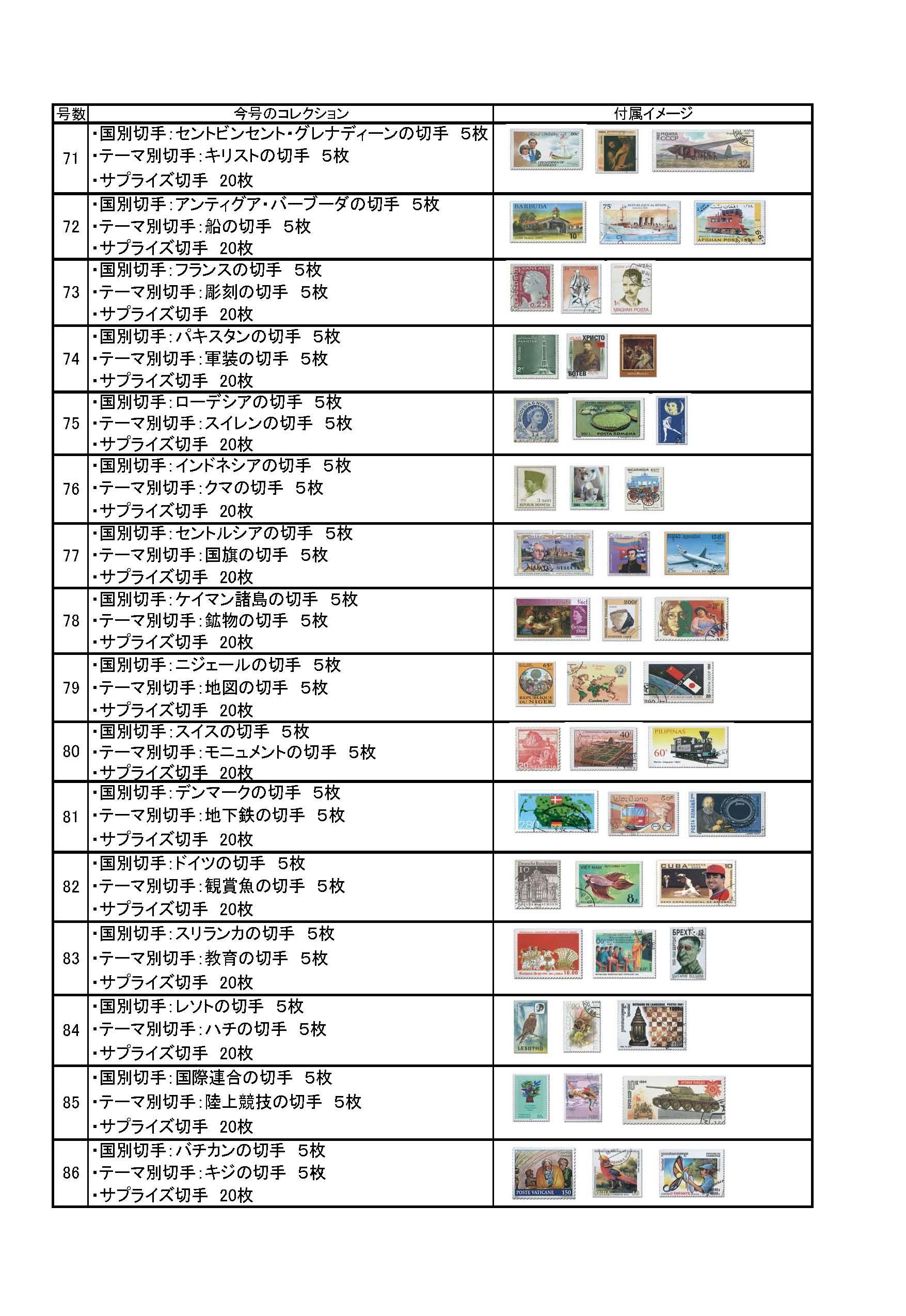 付属切手ラインナップ_20170817 (1)_ページ_06.jpg