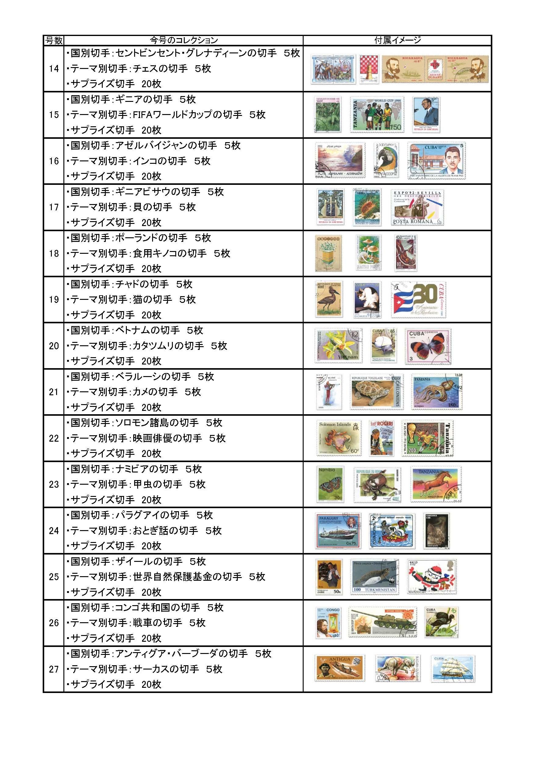付属切手ラインナップ_20180115_ページ_02.jpg