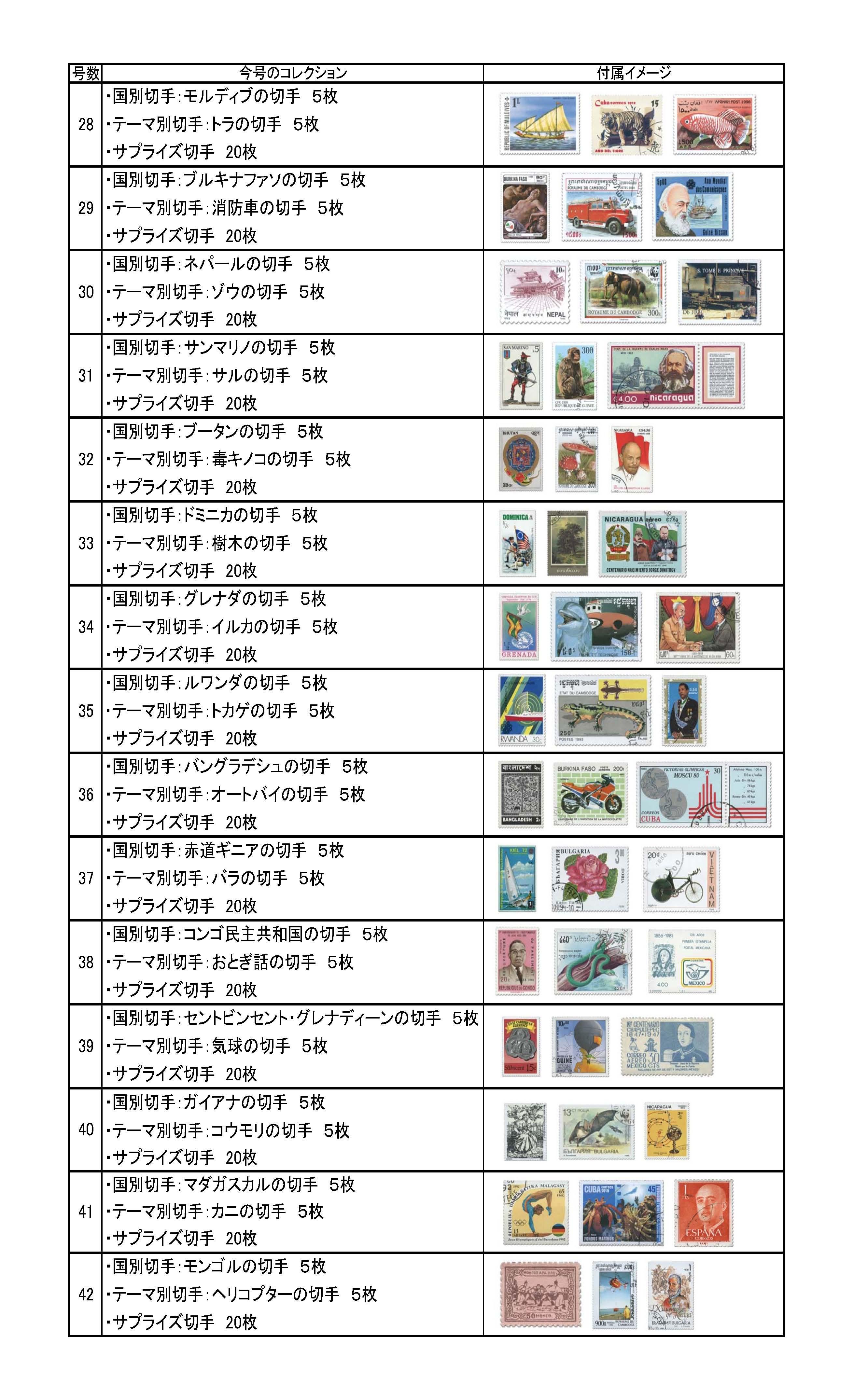 付属切手ラインナップ_20180115_ページ_03.jpg