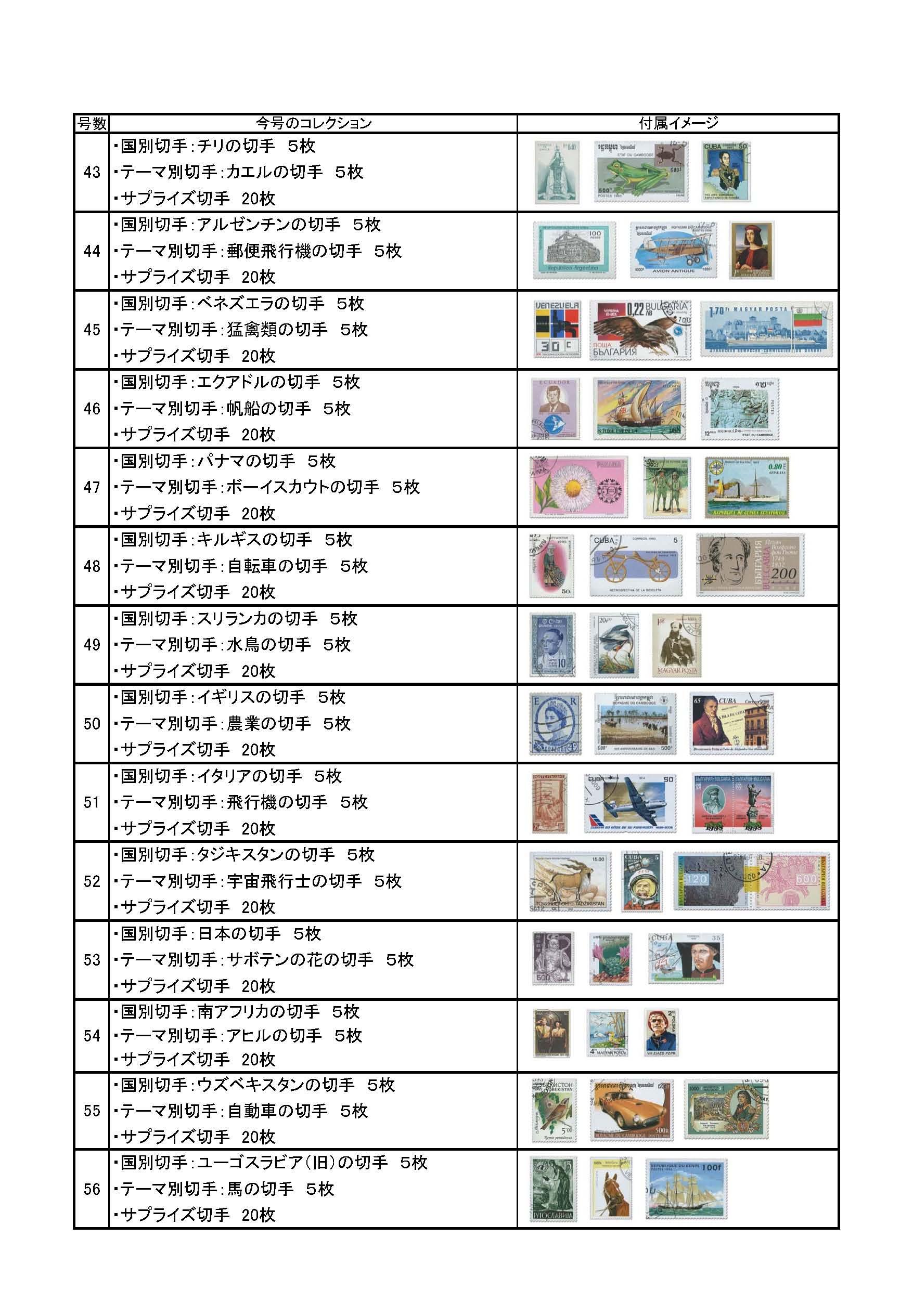 付属切手ラインナップ_20180115_ページ_04.jpg