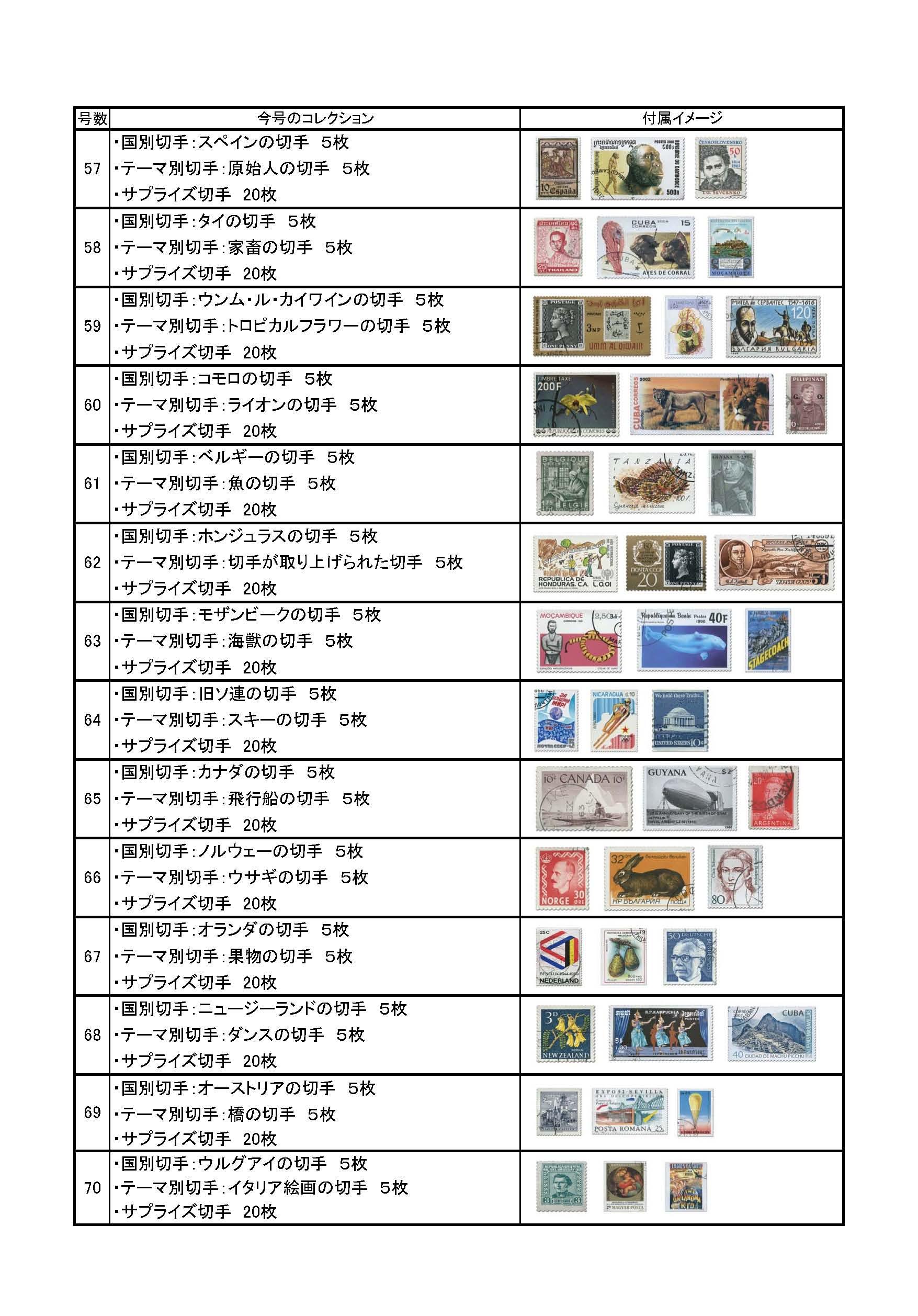 付属切手ラインナップ_20180115_ページ_05.jpg