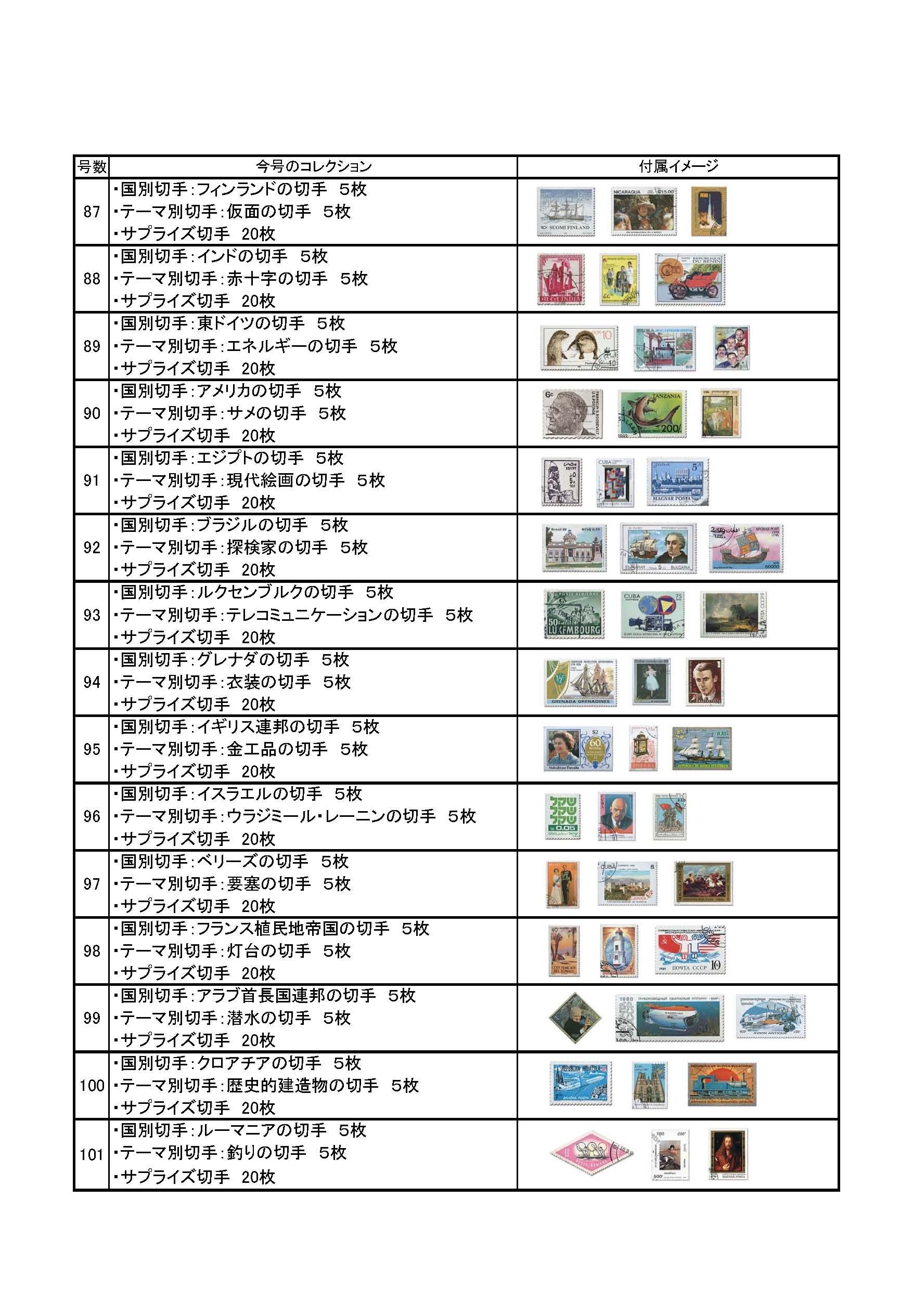 付属切手ラインナップ_20180115_ページ_07.jpg